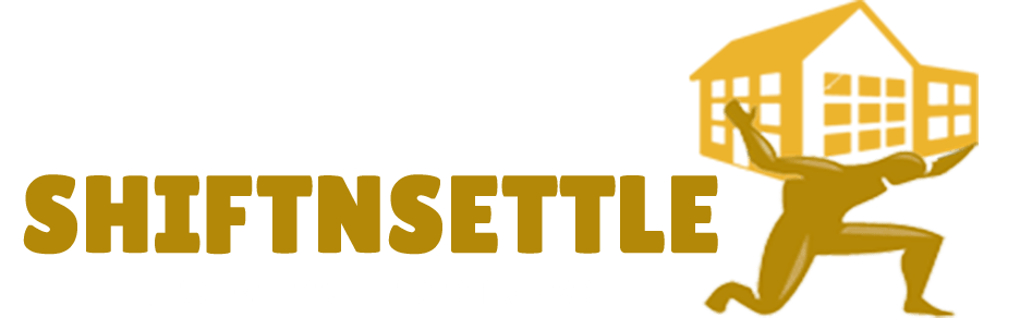 Welcome To  Shift N Settle-01723027365